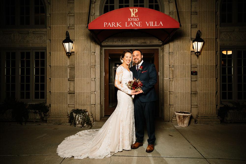 ballroom-at-parklane-wedding-photography-cleveland-wedding-photographers-severance-hall-university-circle-64.jpg