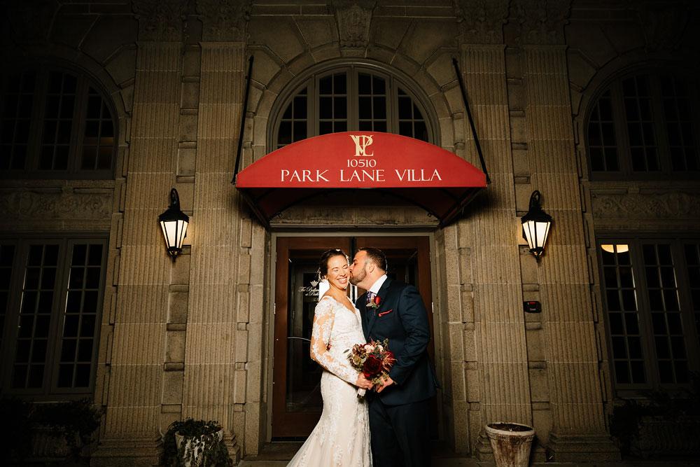 ballroom-at-parklane-wedding-photography-cleveland-wedding-photographers-severance-hall-university-circle-65.jpg