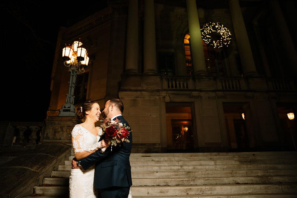 ballroom-at-parklane-wedding-photography-cleveland-wedding-photographers-severance-hall-university-circle-66.jpg