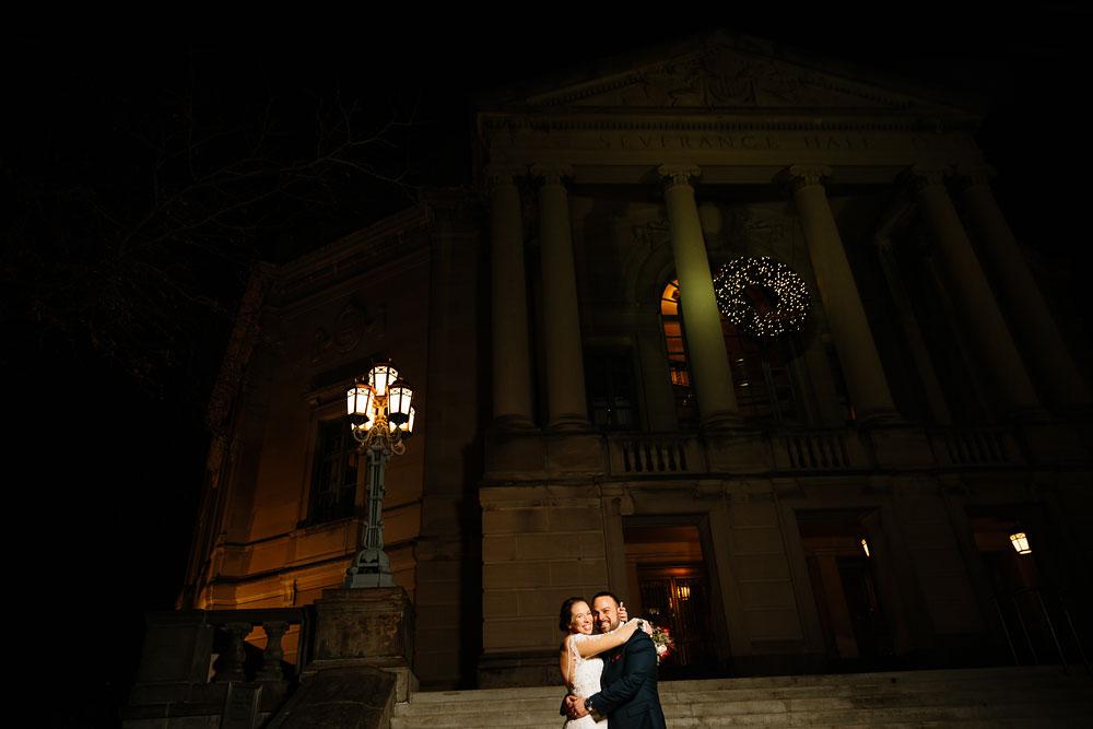 ballroom-at-parklane-wedding-photography-cleveland-wedding-photographers-severance-hall-university-circle-67.jpg