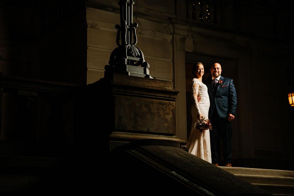 ballroom-at-parklane-wedding-photography-cleveland-wedding-photographers-severance-hall-university-circle-68.jpg