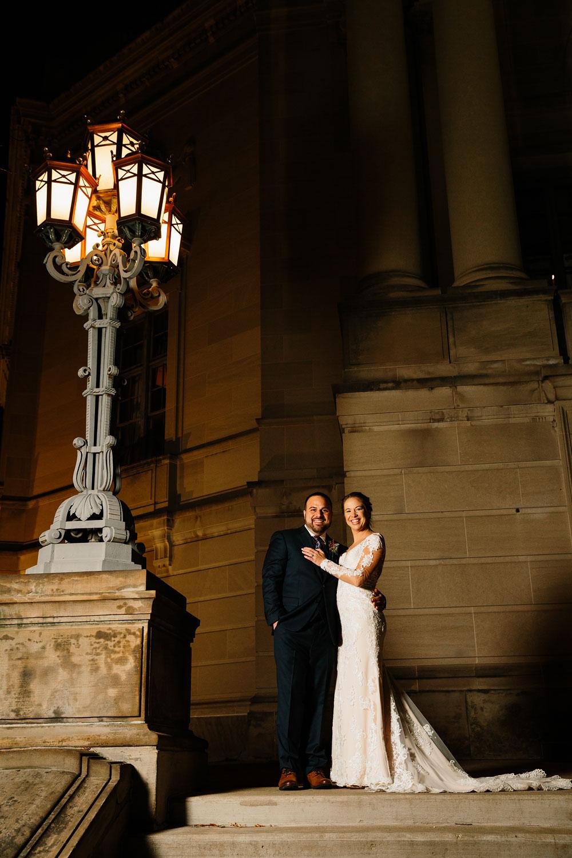 ballroom-at-parklane-wedding-photography-cleveland-wedding-photographers-severance-hall-university-circle-70.jpg
