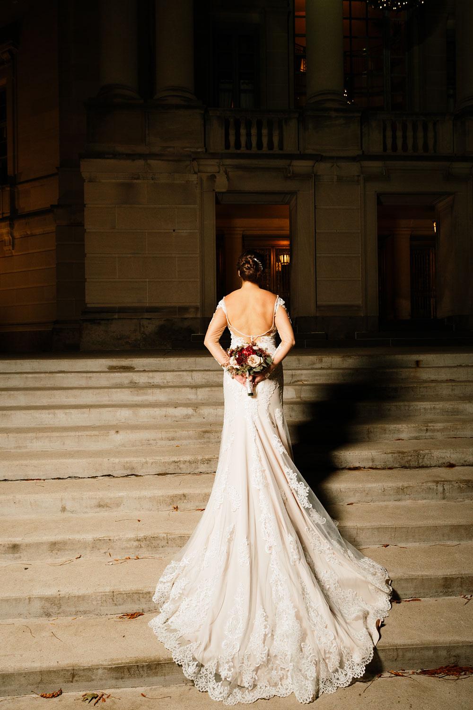 ballroom-at-parklane-wedding-photography-cleveland-wedding-photographers-severance-hall-university-circle-71.jpg