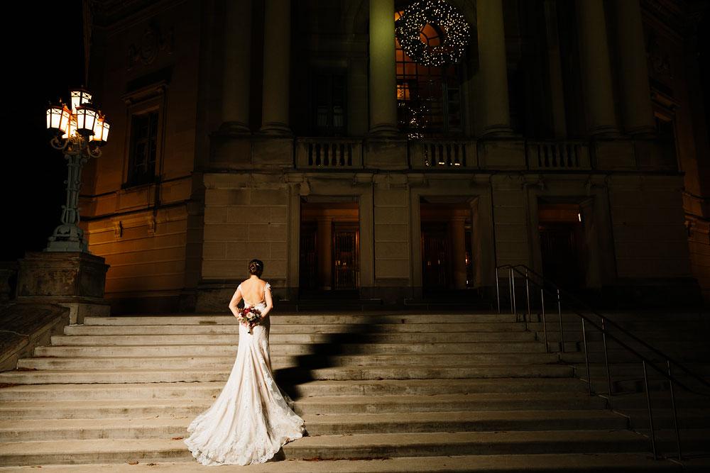 ballroom-at-parklane-wedding-photography-cleveland-wedding-photographers-severance-hall-university-circle-72.jpg