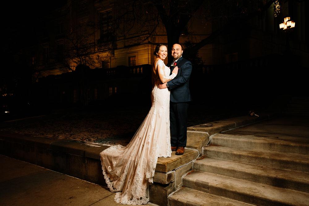 ballroom-at-parklane-wedding-photography-cleveland-wedding-photographers-severance-hall-university-circle-73.jpg