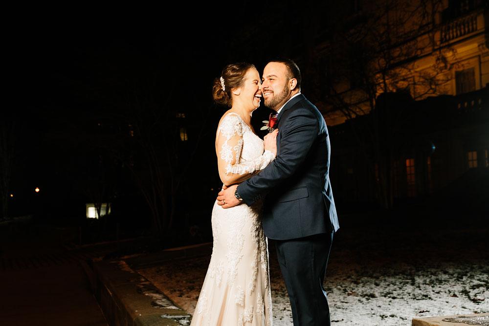 ballroom-at-parklane-wedding-photography-cleveland-wedding-photographers-severance-hall-university-circle-75.jpg