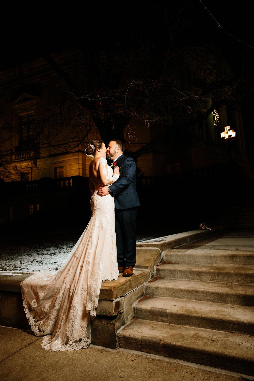 ballroom-at-parklane-wedding-photography-cleveland-wedding-photographers-severance-hall-university-circle-74.jpg