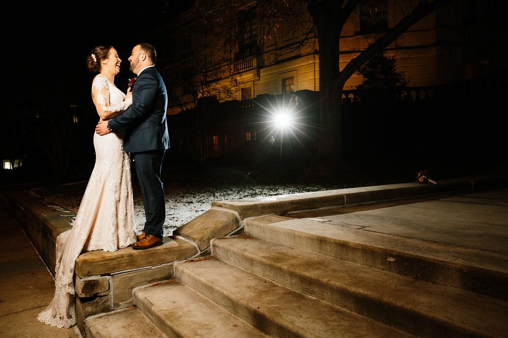 ballroom-at-parklane-wedding-photography-cleveland-wedding-photographers-severance-hall-university-circle-76.jpg