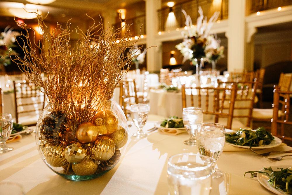 ballroom-at-parklane-wedding-photography-cleveland-wedding-photographers-severance-hall-university-circle-77.jpg