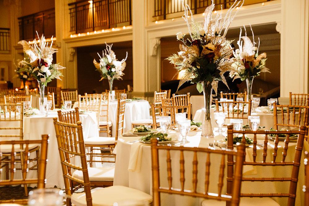 ballroom-at-parklane-wedding-photography-cleveland-wedding-photographers-severance-hall-university-circle-78.jpg