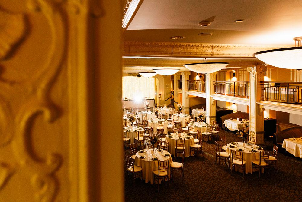 ballroom-at-parklane-wedding-photography-cleveland-wedding-photographers-severance-hall-university-circle-79.jpg