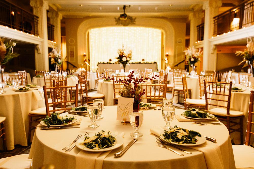ballroom-at-parklane-wedding-photography-cleveland-wedding-photographers-severance-hall-university-circle-80.jpg
