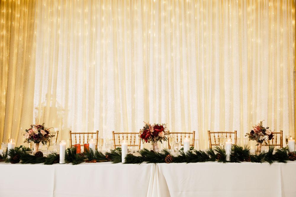 ballroom-at-parklane-wedding-photography-cleveland-wedding-photographers-severance-hall-university-circle-82.jpg