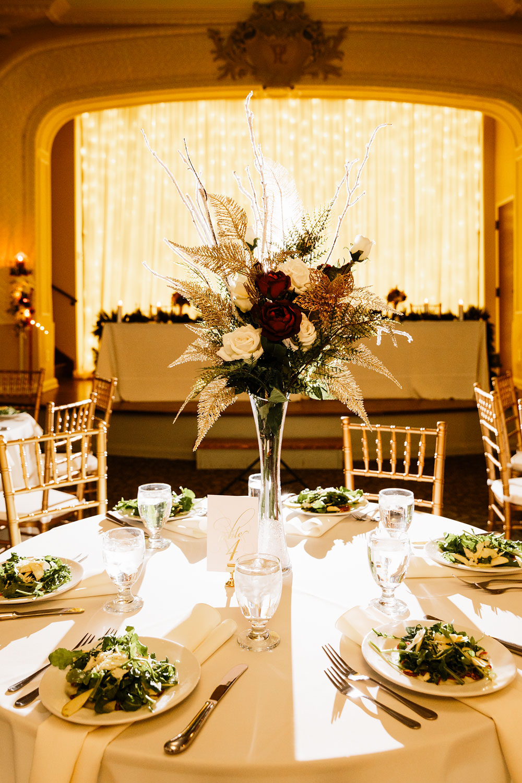 ballroom-at-parklane-wedding-photography-cleveland-wedding-photographers-severance-hall-university-circle-81.jpg