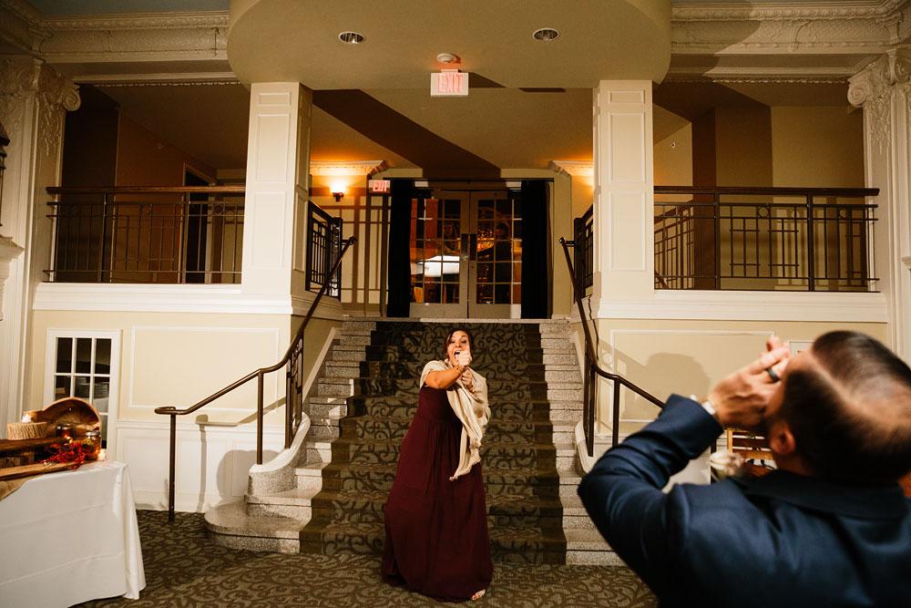 ballroom-at-parklane-wedding-photography-cleveland-wedding-photographers-severance-hall-university-circle-83.jpg