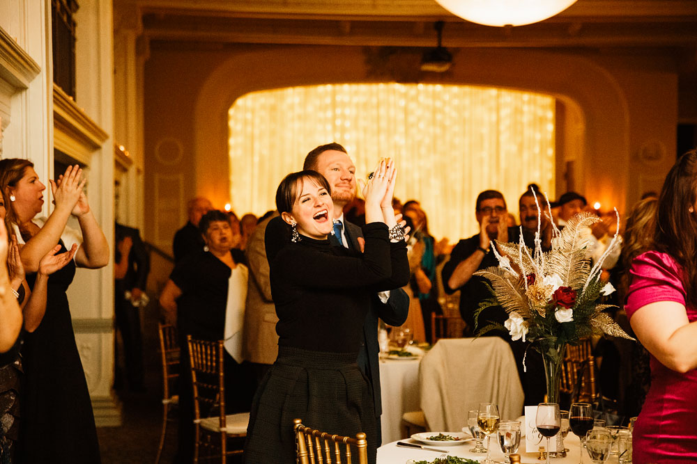 ballroom-at-parklane-wedding-photography-cleveland-wedding-photographers-severance-hall-university-circle-84.jpg