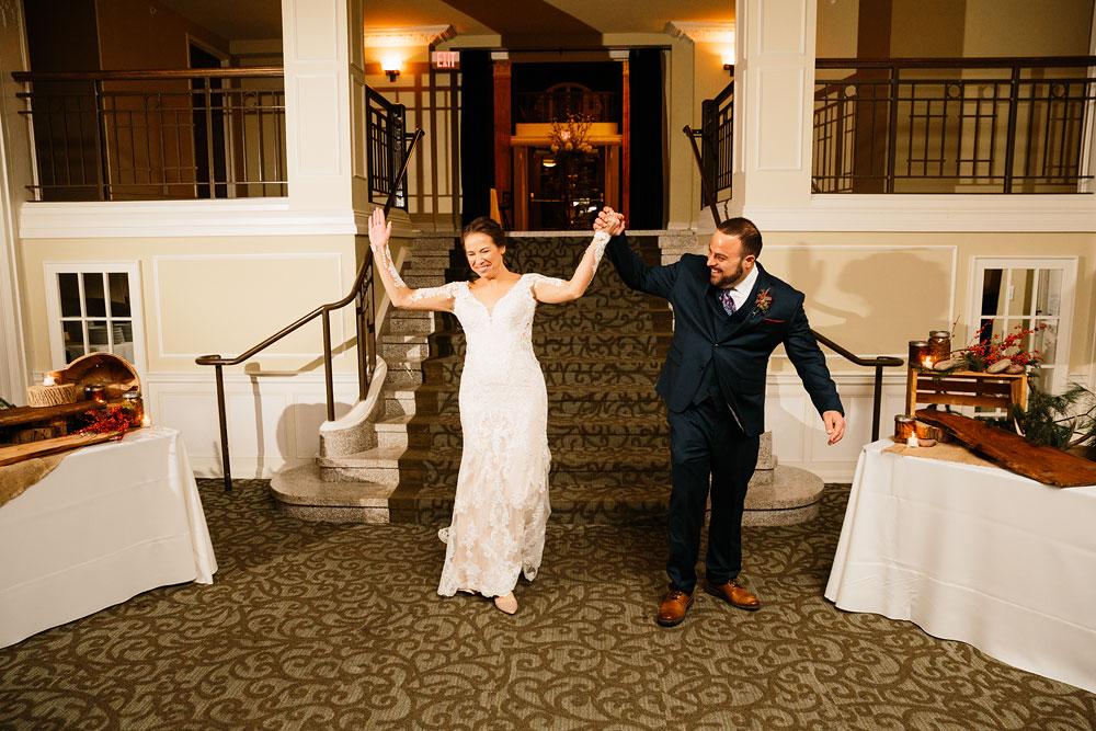 ballroom-at-parklane-wedding-photography-cleveland-wedding-photographers-severance-hall-university-circle-85.jpg