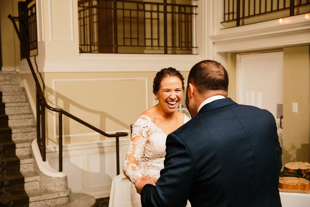 ballroom-at-parklane-wedding-photography-cleveland-wedding-photographers-severance-hall-university-circle-86.jpg
