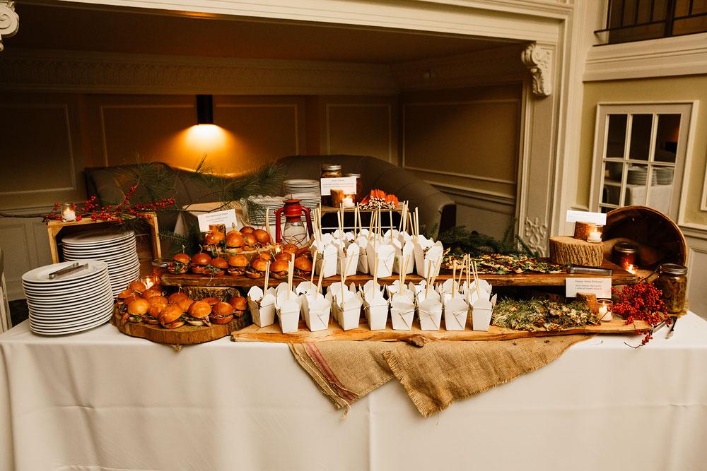 ballroom-at-parklane-wedding-photography-cleveland-wedding-photographers-severance-hall-university-circle-88.jpg