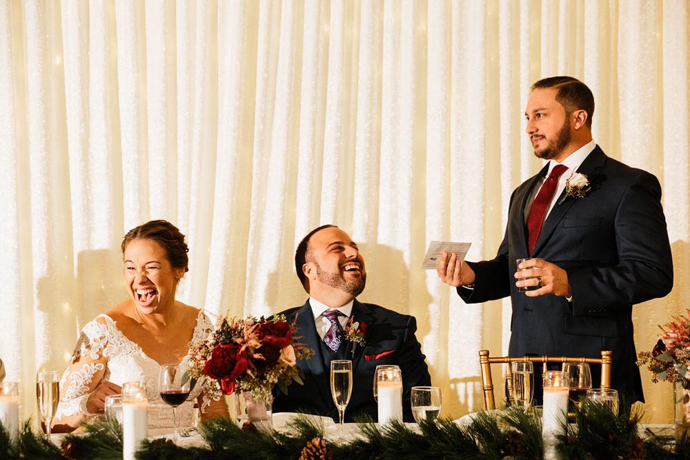ballroom-at-parklane-wedding-photography-cleveland-wedding-photographers-severance-hall-university-circle-93.jpg