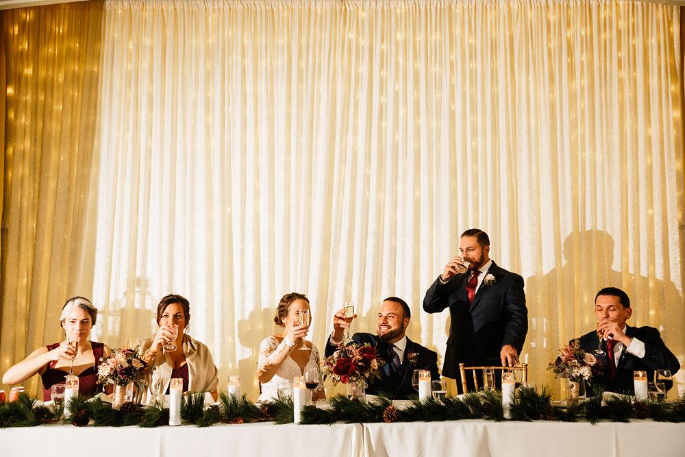 ballroom-at-parklane-wedding-photography-cleveland-wedding-photographers-severance-hall-university-circle-96.jpg
