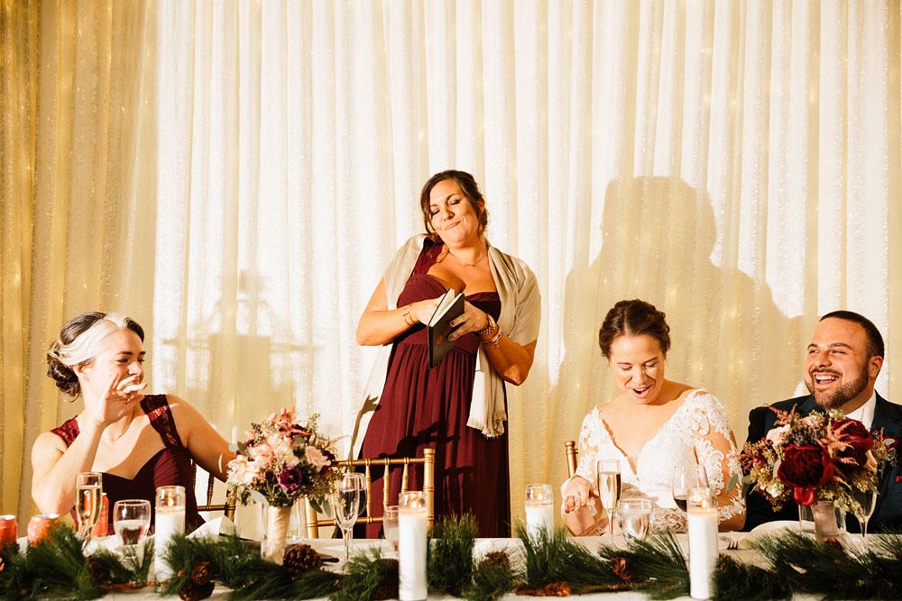 ballroom-at-parklane-wedding-photography-cleveland-wedding-photographers-severance-hall-university-circle-97.jpg