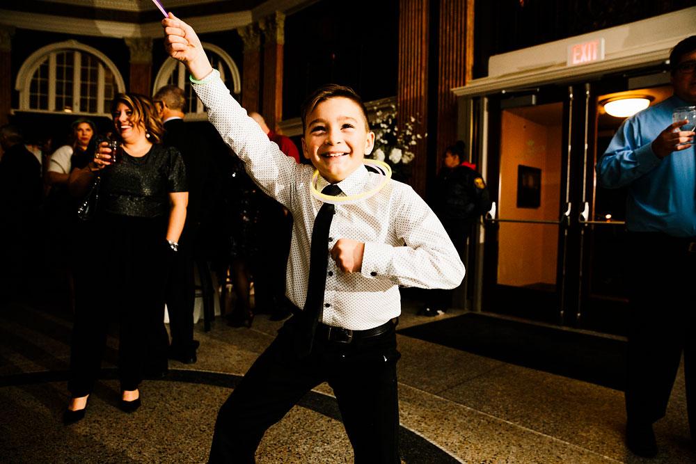 ballroom-at-parklane-wedding-photography-cleveland-wedding-photographers-severance-hall-university-circle-98.jpg