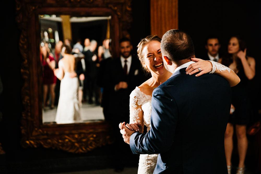 ballroom-at-parklane-wedding-photography-cleveland-wedding-photographers-severance-hall-university-circle-99.jpg