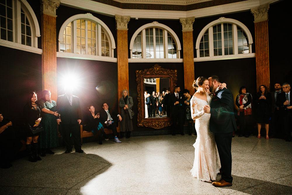 ballroom-at-parklane-wedding-photography-cleveland-wedding-photographers-severance-hall-university-circle-100.jpg