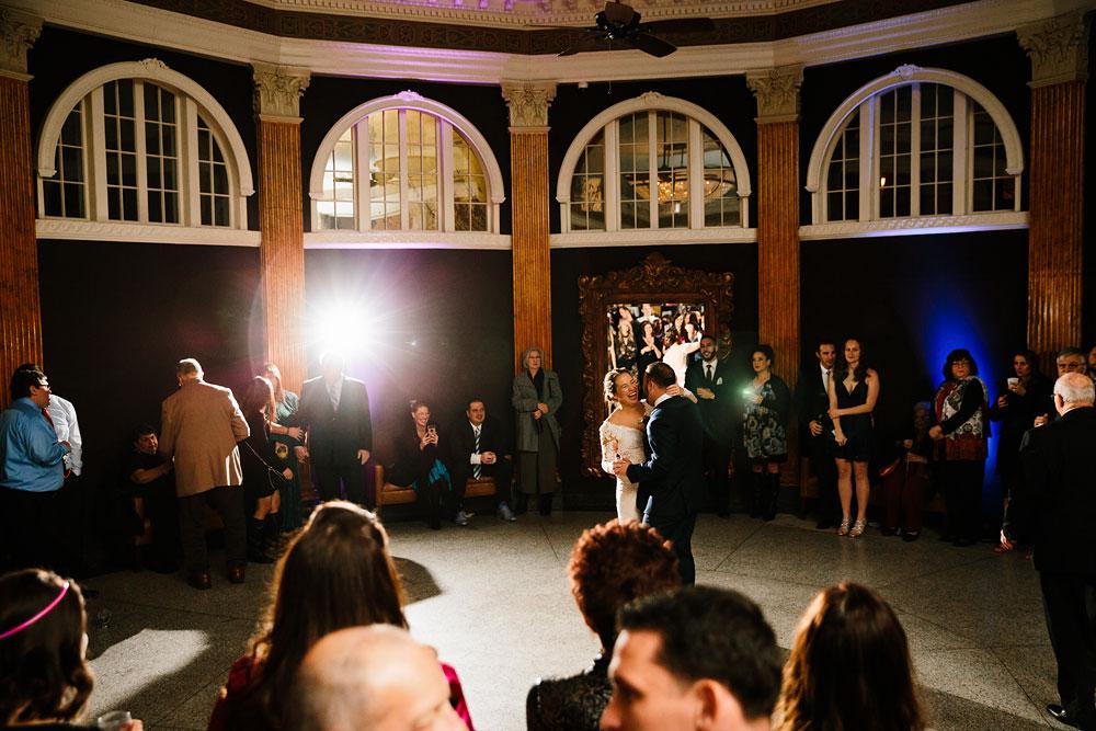 ballroom-at-parklane-wedding-photography-cleveland-wedding-photographers-severance-hall-university-circle-101.jpg