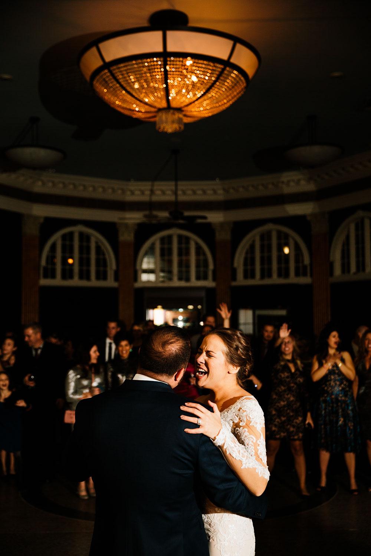 ballroom-at-parklane-wedding-photography-cleveland-wedding-photographers-severance-hall-university-circle-102.jpg