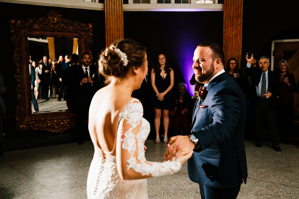 ballroom-at-parklane-wedding-photography-cleveland-wedding-photographers-severance-hall-university-circle-103.jpg