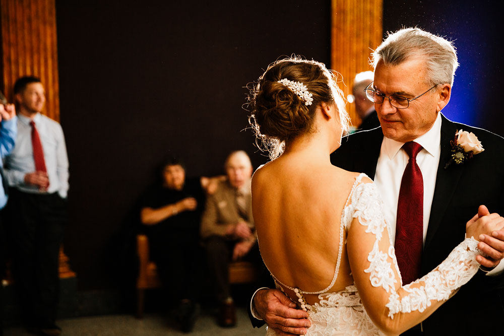 ballroom-at-parklane-wedding-photography-cleveland-wedding-photographers-severance-hall-university-circle-104.jpg