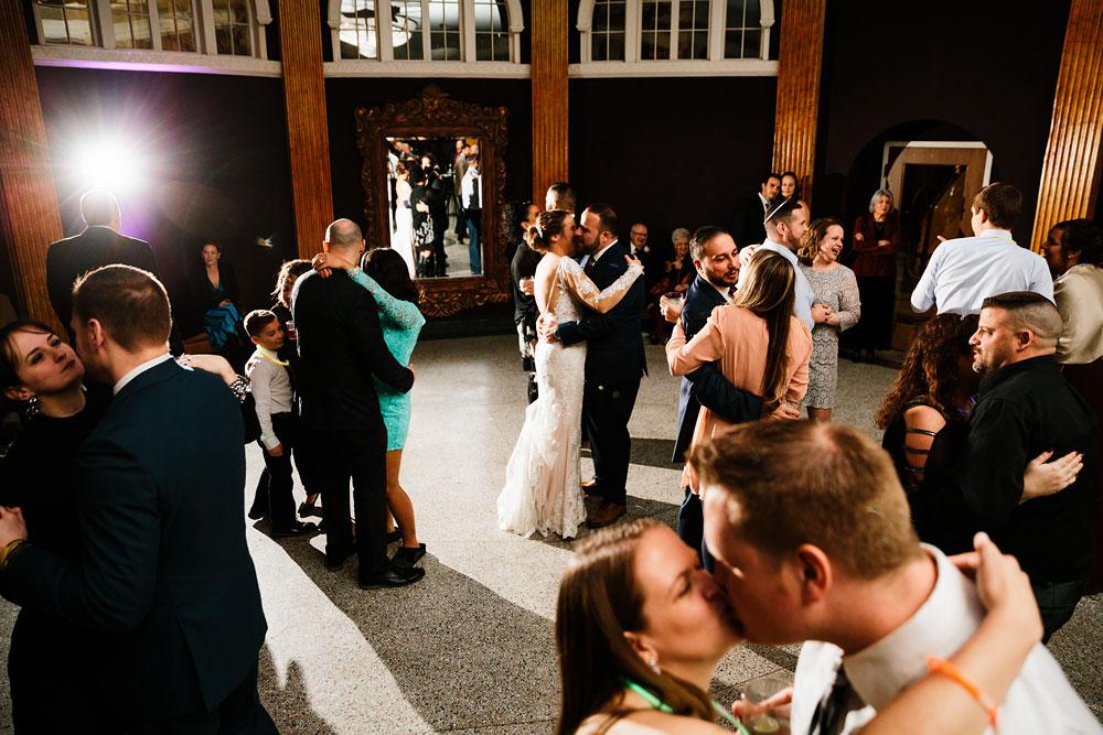 ballroom-at-parklane-wedding-photography-cleveland-wedding-photographers-severance-hall-university-circle-108.jpg