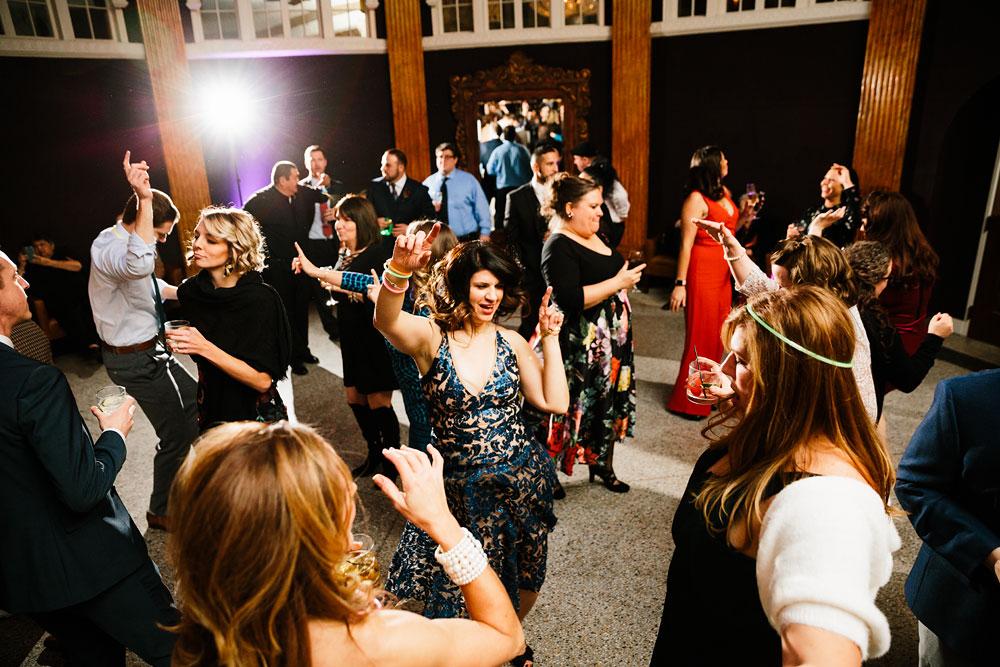 ballroom-at-parklane-wedding-photography-cleveland-wedding-photographers-severance-hall-university-circle-109.jpg