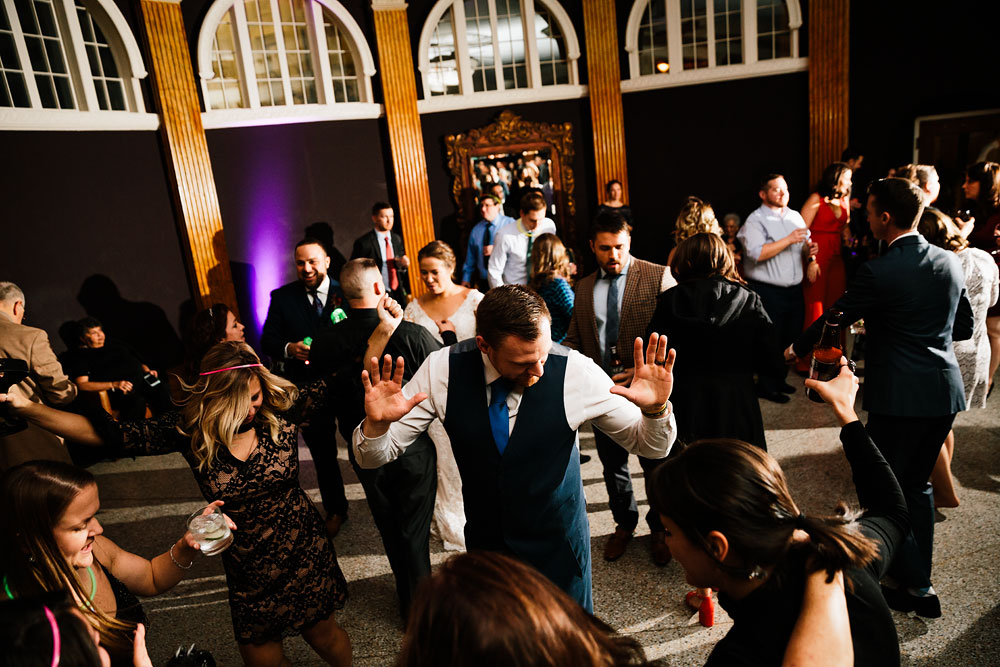 ballroom-at-parklane-wedding-photography-cleveland-wedding-photographers-severance-hall-university-circle-110.jpg
