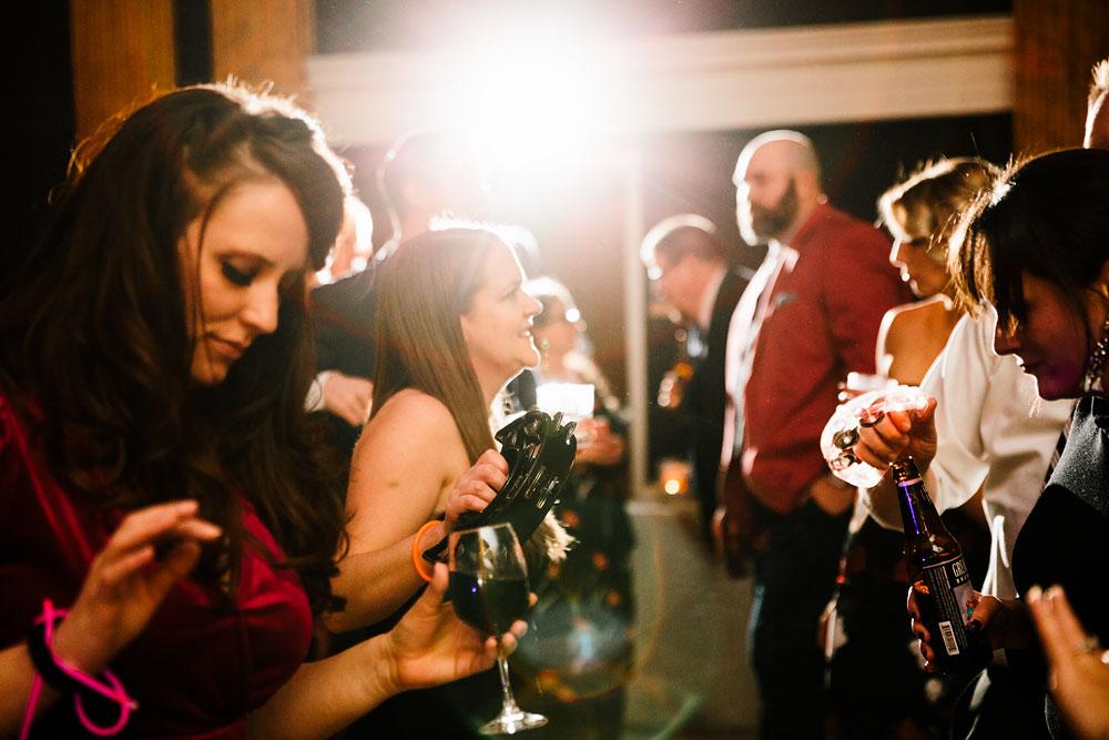 ballroom-at-parklane-wedding-photography-cleveland-wedding-photographers-severance-hall-university-circle-111.jpg