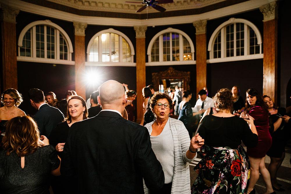 ballroom-at-parklane-wedding-photography-cleveland-wedding-photographers-severance-hall-university-circle-112.jpg