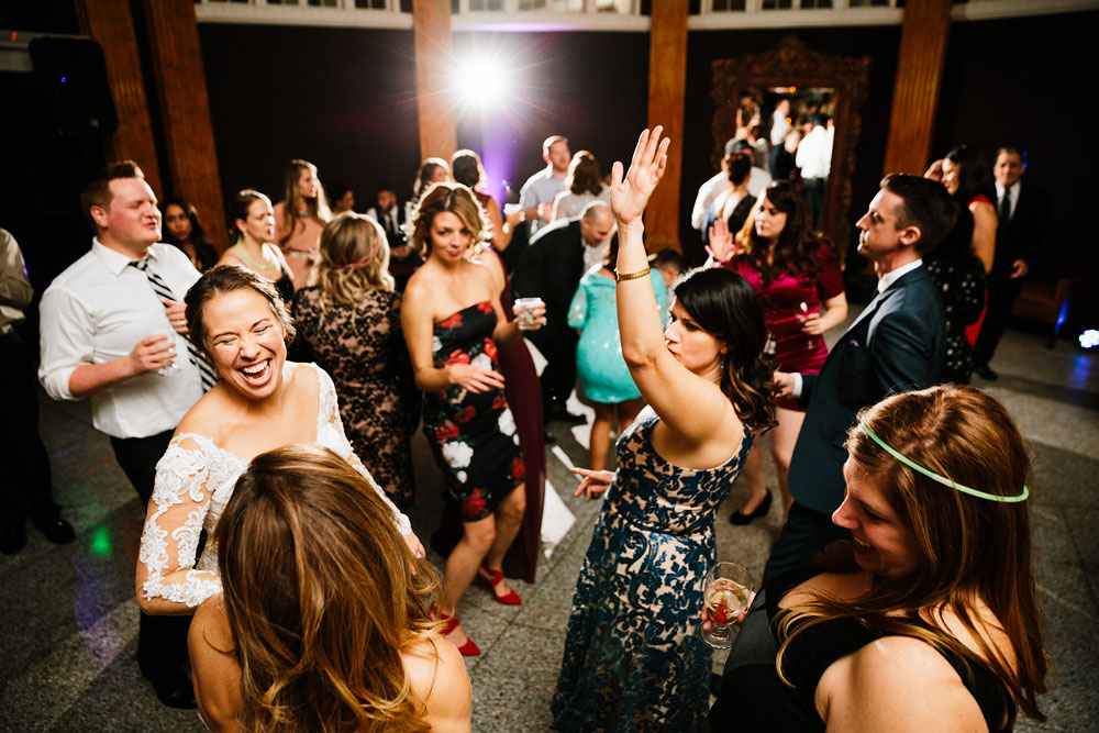 ballroom-at-parklane-wedding-photography-cleveland-wedding-photographers-severance-hall-university-circle-113.jpg