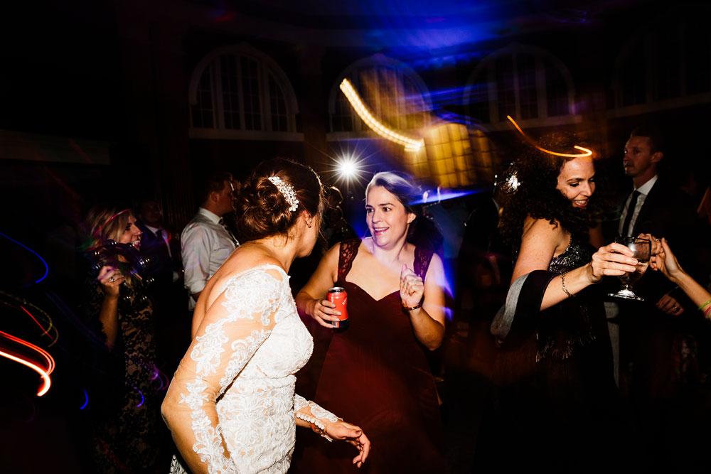 ballroom-at-parklane-wedding-photography-cleveland-wedding-photographers-severance-hall-university-circle-114.jpg