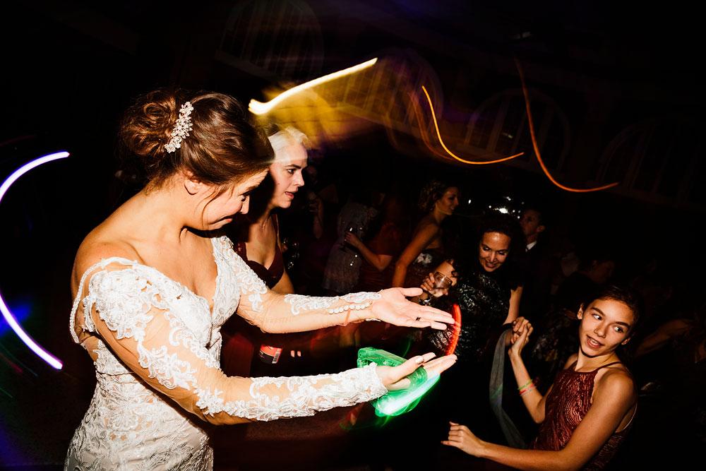 ballroom-at-parklane-wedding-photography-cleveland-wedding-photographers-severance-hall-university-circle-115.jpg