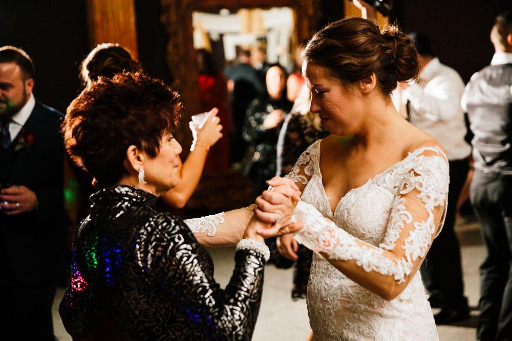ballroom-at-parklane-wedding-photography-cleveland-wedding-photographers-severance-hall-university-circle-121.jpg