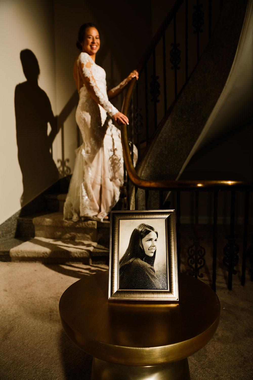 ballroom-at-parklane-wedding-photography-cleveland-wedding-photographers-severance-hall-university-circle-123.jpg