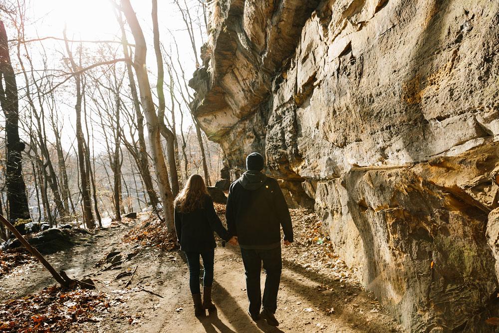 cuyahoga-falls-gorge-engagement-photography-akron-photographers-6.jpg