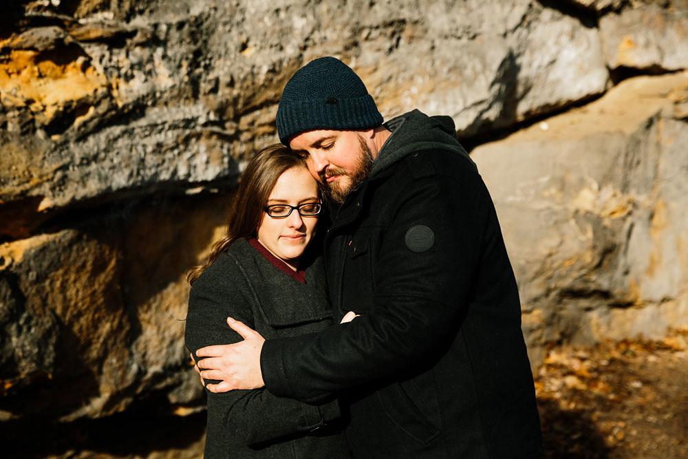 cuyahoga-falls-gorge-engagement-photography-akron-photographers-9.jpg