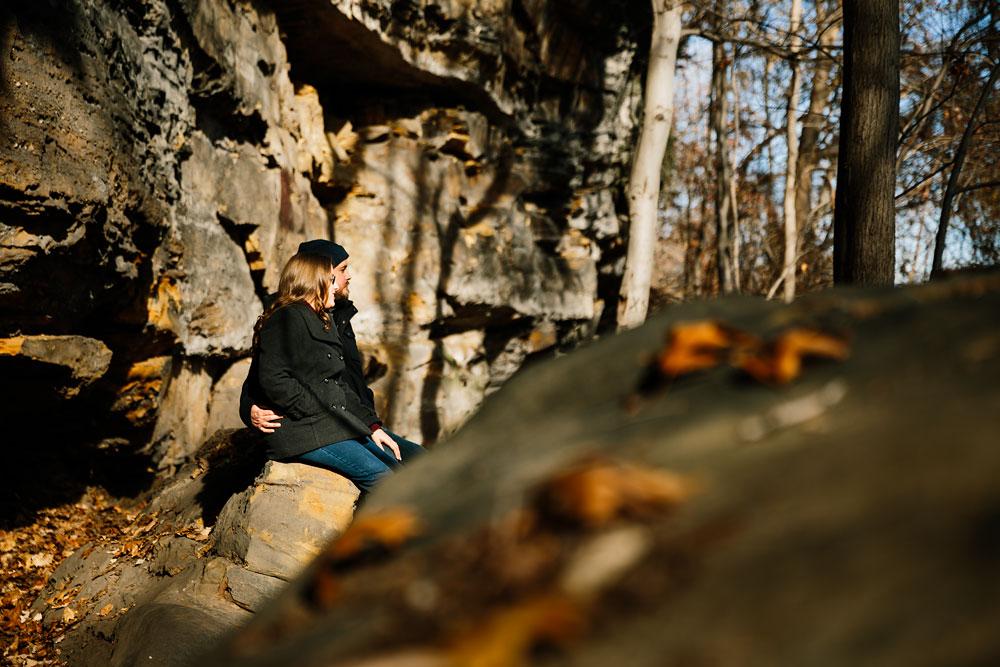 cuyahoga-falls-gorge-engagement-photography-akron-photographers-10.jpg