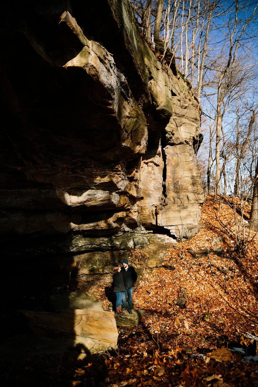 cuyahoga-falls-gorge-engagement-photography-akron-photographers-16.jpg