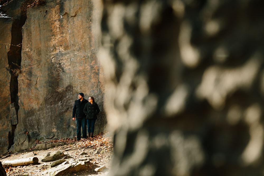 cuyahoga-falls-gorge-engagement-photography-akron-photographers-29.jpg