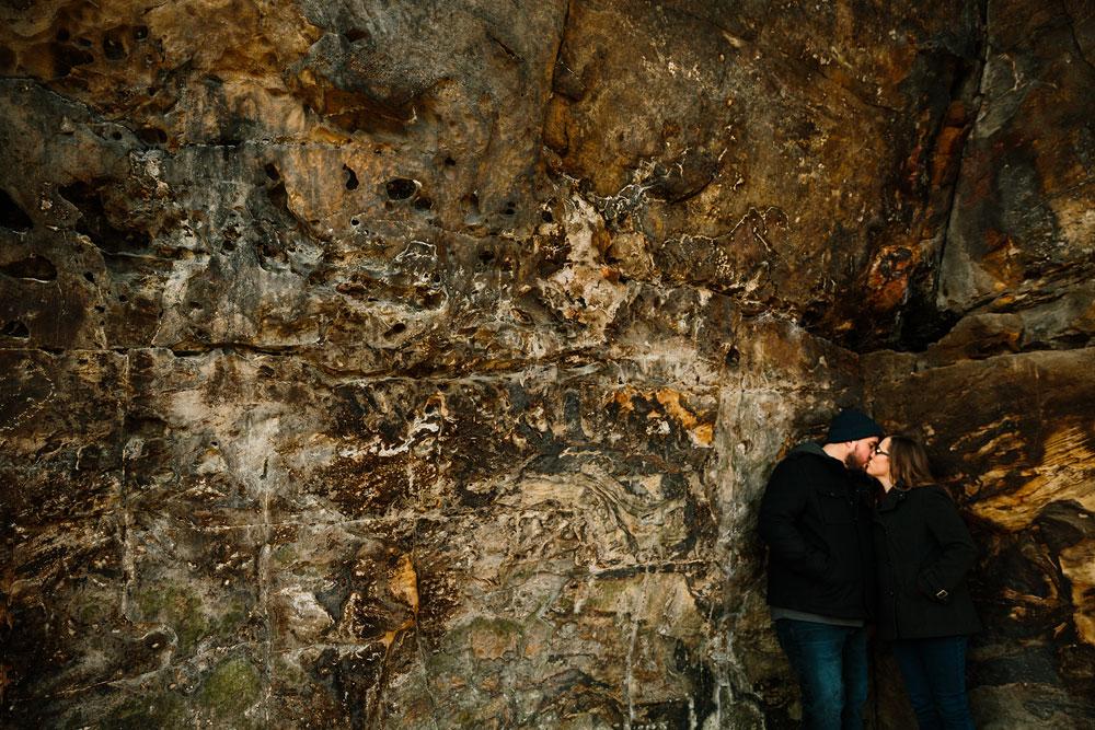 cuyahoga-falls-gorge-engagement-photography-akron-photographers-28.jpg