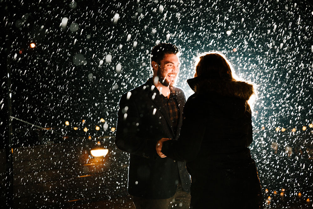 cuyahoga-fall-new-years-eve-proposal-sheraton-akron-19.jpg